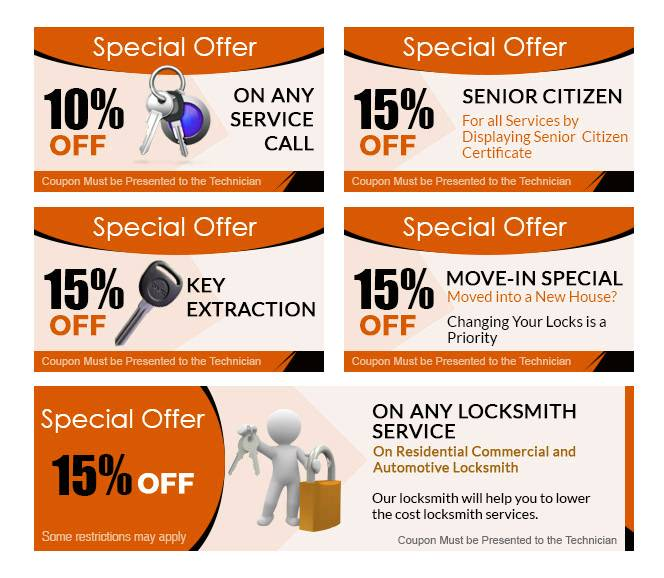 Gallery Locksmith Store Millis, MA 508-657-3092
